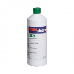 RE 76 desoxidant