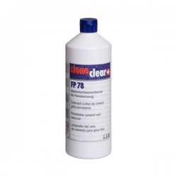 FP 78 Vel ciment gres porcellànic
