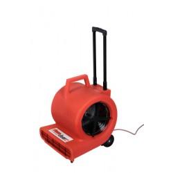 RG 850 Assecadora per ventilació...