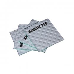 RG 950 Nanotec Pad