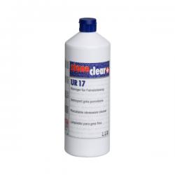 UR 17 Limpiador gres porcelánico