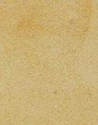 Areniscas - Limpieza, protección, mantenimiento | Stone Clear - Productos