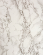 Granito - Gneis - Cuarcita | Limpieza y tratamiento - StoneClear