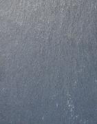 Pizarras | Limpieza, protección y mantenimiento