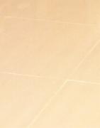 Trazos de metal en gres porcelánico | Stone Clear - Productos