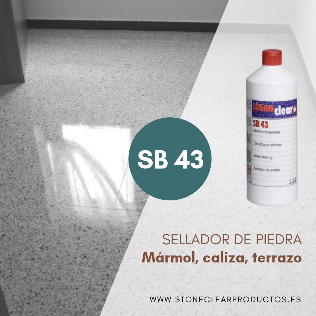SB43-IG.png